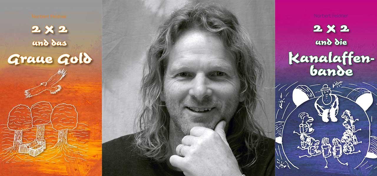 Norbert Feldner